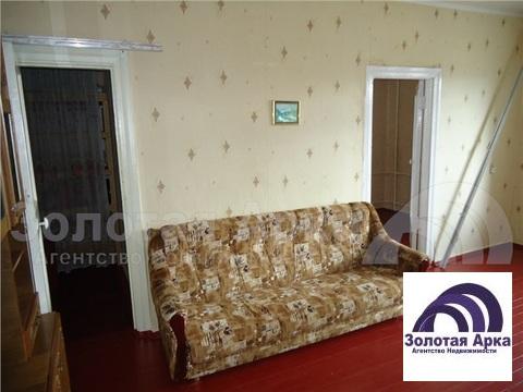 Продажа квартиры, Черноморский, Зеленый переулок - Фото 2