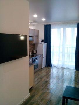 Апартаменты на сутки центр Могилёва возле гостиницы Могилёв, пр-т Мира - Фото 2