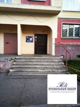 Продам 3 к.кв. ул. Рокоссовского, 27 - Фото 3