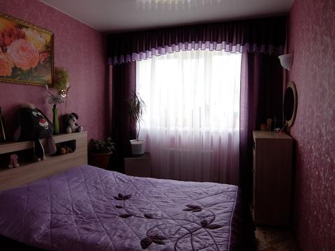 Судогодский р-он, Судогда г, Мира ул, дом на продажу - Фото 5