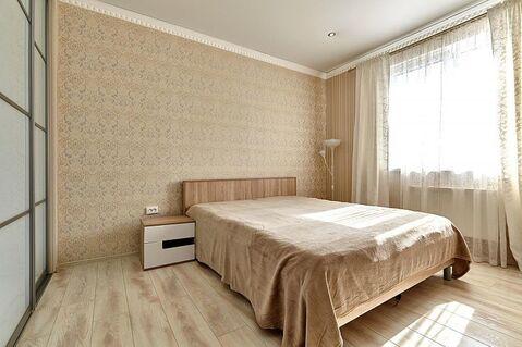 Продажа дома, Тахтамукайский район, Адыгейская улица - Фото 5