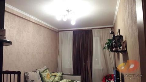 Квартира для молодёжи в кирпичном доме - Фото 5