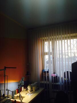Продам офисное помещение пр-т Калинина 42 б - Фото 3