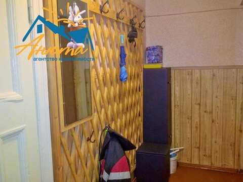 2 комнатная квартира в Жуково, Чебышева 1 - Фото 2