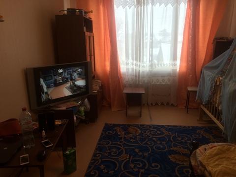 3 комн. квартира в с. Растуново, ул. Заря, 6 - Фото 5