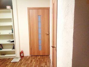 Аренда комнаты, Тольятти, Рябиновый б-р. - Фото 2
