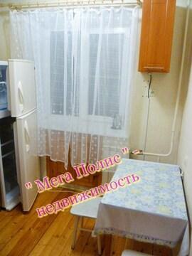 Сдается 2-х комнатная квартира 48 кв.м. ул. Ленина 118 на 1 этаже - Фото 2