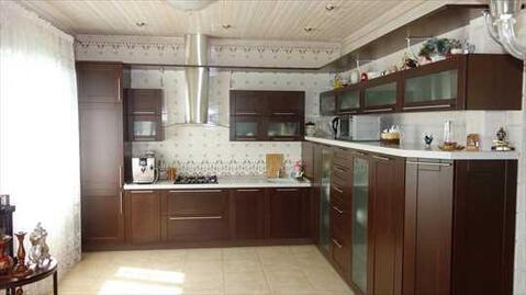 Продажа нового дома в Газпромовском поселке. МО, Троицкий район, д. . - Фото 4