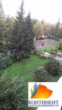 Квартира пр. Ленина 130 - Фото 2