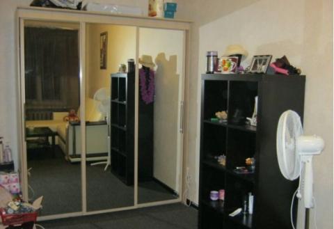 Комната 14.3 м2 в 2-комнатной квартире п. Кратово - Фото 2