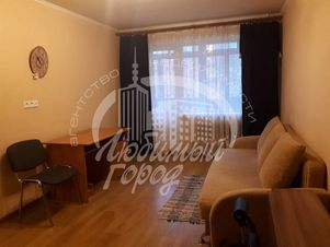 Продажа квартиры, Архангельск, Ул. Вологодская - Фото 1