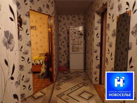 Квартира по адресу с Подвязье - Фото 5