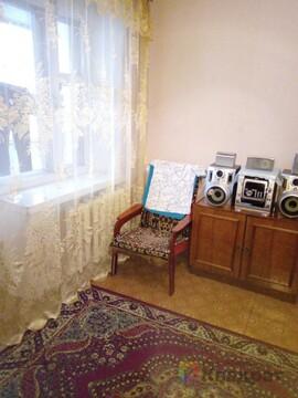 Продается 4-комнатная квартира в кирпичном доме - Фото 2