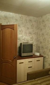 Сдам квартиру посуточно от собственника 3000 рублей на вднх - Фото 4