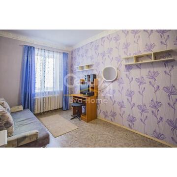 Комната в 3 к кв - Фото 2