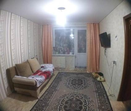 Продажа квартиры, Уфа, Плеханова бульвар ул - Фото 4
