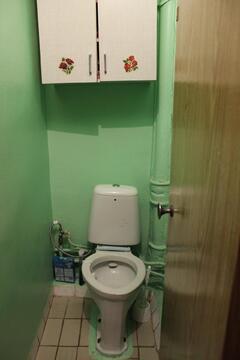 Продам 3-х комнатную квартиру в поселке Кокошкино - Фото 4