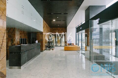 Продам трехкомнатную квартиру в ЖК neo - Фото 4