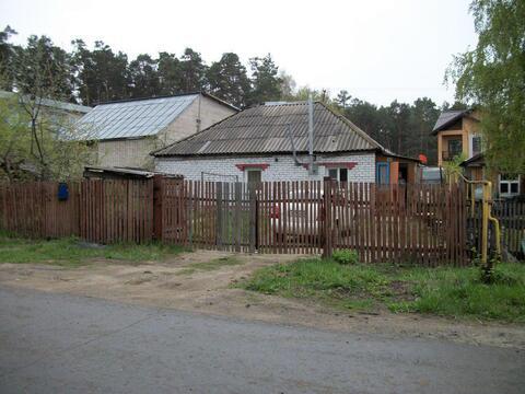 Дом на горе - Фото 3