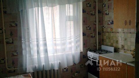 Аренда квартиры, Липецк, Ул. Мичурина - Фото 1