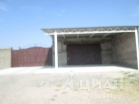 Продажа производственного помещения, Канглы, Минераловодский район, . - Фото 2