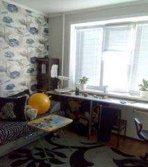 Продажа квартиры, Саранск, Ул. Солнечная - Фото 2