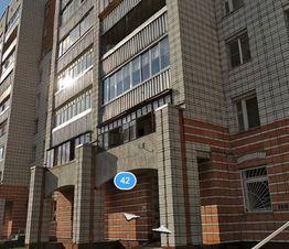 Продажа квартиры, Сыктывкар, Бумажников пр-кт. - Фото 1