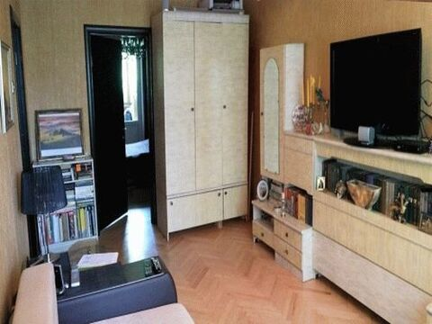 Продажа квартиры, м. Строгино, Строгинский б-р. - Фото 2