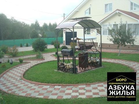 Дом в д. Гольяж 8.5 млн руб - Фото 2