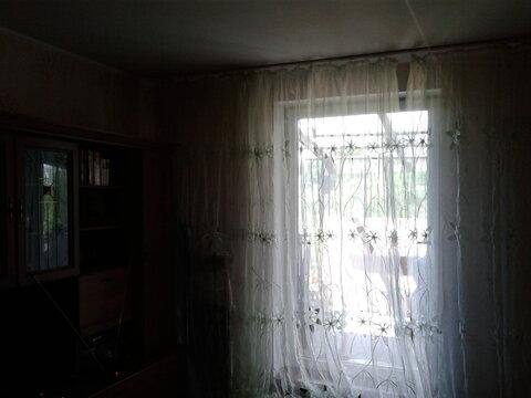 2-комнатная квартира Сеченова ул. - Фото 5