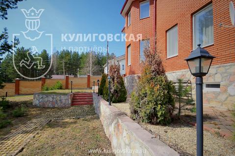 Продажа дома, Коптяки, Цветочная - Фото 4