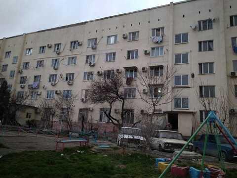 Комната в общежитии дешево - Фото 1