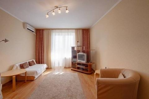 Сдам квартиру на Обручева 10 - Фото 3