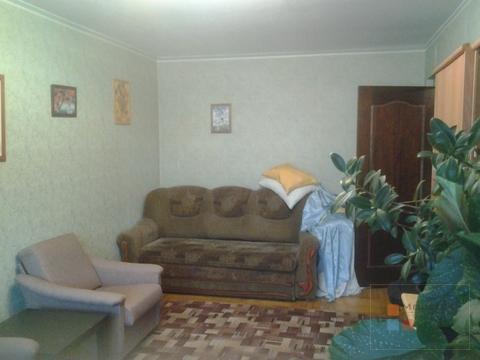 3-я квартира, 63.00 кв.м, 4/5 этаж, фмр, Воровского ул, 3300000.00 . - Фото 5