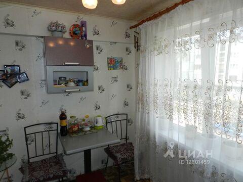 Продажа квартиры, Донской, Заводская улица - Фото 2