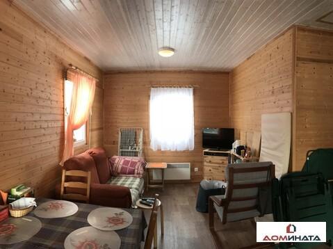 Зимний дом в пос. Зеркальный - Фото 5