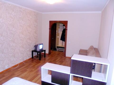 Сдается новая 1 комнатная квартира в Горроще - Фото 3