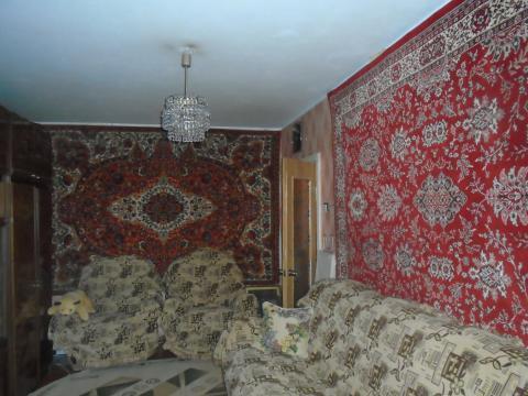 3 ком.квартиру по ул.Черокманова - Фото 5