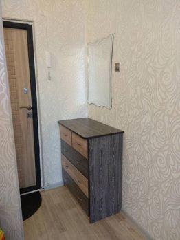 Продажа комнаты, Иркутск, Ул. Баумана - Фото 2
