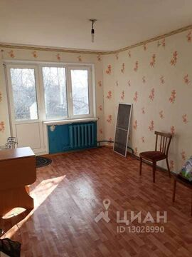 Продажа комнаты, Псков, Ул. Стахановская - Фото 2