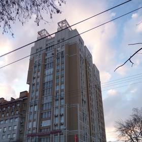 3-х на Белинского - Фото 1