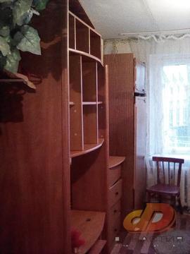 Купить комнату в общежитии - Фото 1