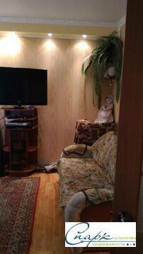 Продается 2-х комнатная квартира в г.Выборг, Общ.пл. 50 кв.м - Фото 4