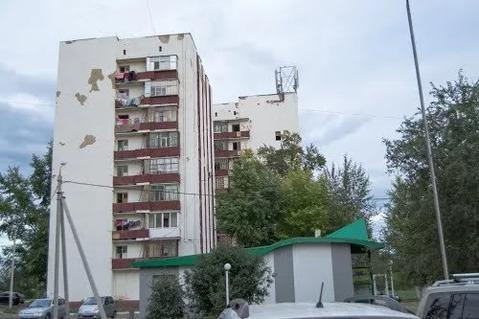 Объявление №58676104: Сдаю комнату в 2 комнатной квартире. Оренбург, ул. Салмышская, 9 к1,