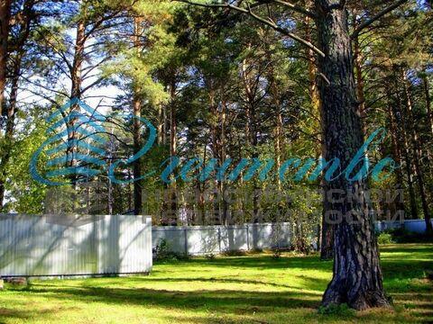 Продажа участка, Кубовая, Новосибирский район, Зелёная - Фото 5