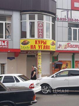 Аренда офиса, Махачкала, Ул. Гоголя - Фото 1