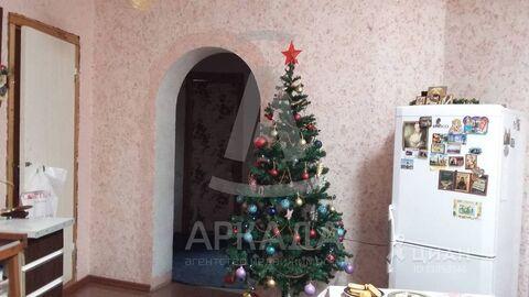 Продажа дома, Богандинский, Тюменский район, Ул. Садовая - Фото 2