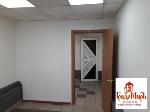 Сдается офис, Сергиев Посад г, 17м2 - Фото 5