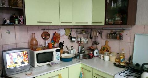 Продажа квартиры, Череповец, Ул. Ленина - Фото 1