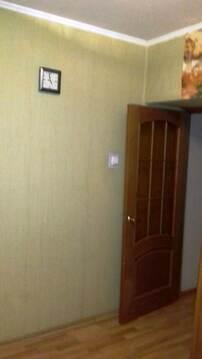 Продажа 1-но комнатной квартиры в г. Белгород по ул. Костюкова - Фото 5